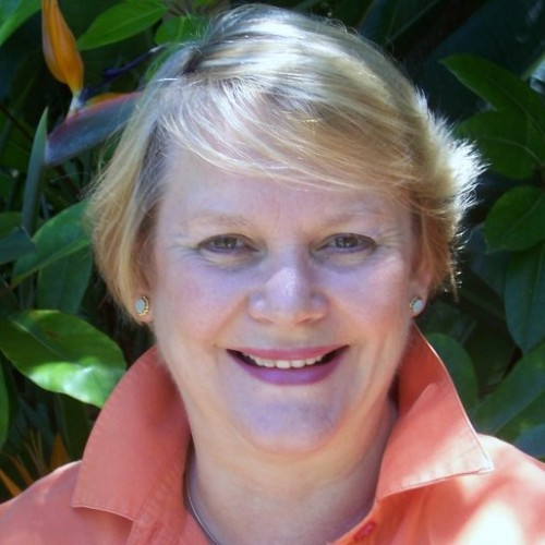 Healing Sessions with Colleen Clark